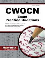 CWOCN Exam Practice Questions (Mometrix Test Preparation)