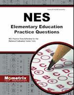 NES Elementary Education Practice Questions
