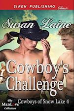 a hero of his own sailor s knot 3 siren publishing classic manlove laine susan