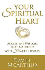 Your Spiritual Heart