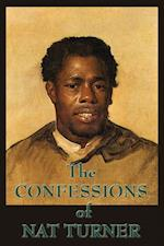 Confessions of Nat Turner af Nat Turner