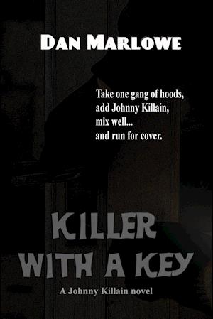Killer with a Key