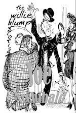 The Willie Klump Stories