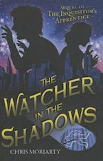 The Watcher in Shadows