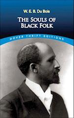 Souls of Black Folk (Dover Thrift Editions)