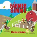 Farmer Simms