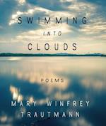 Swimming Into Clouds