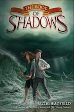 The Book of Shadows (The Book of Storms)
