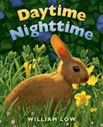 Daytime Nighttime af William Low