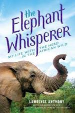 Elephant Whisperer (Young Readers Adaptation)