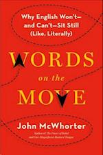 Words on the Move