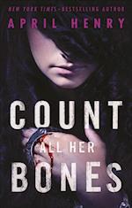 Count All Her Bones (Girl Stolen)
