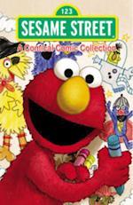 Sesame Street (Sesame Street)
