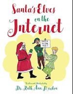 Santa's Elves on the Internet