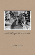 Retail: The Other Side of the Counter