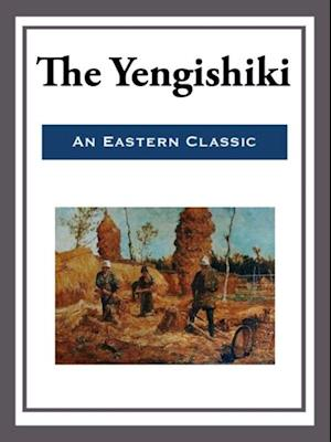 Yengishiki/The Englishiki af Various