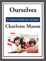 Ourselves af Charlotte Mason