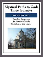Mystical Paths to God