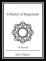 Matter of Magnitude af Al Sevcik