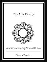Allis Family af American Sunday School Union