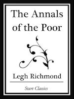 Annals of the Poor (Start Classics)