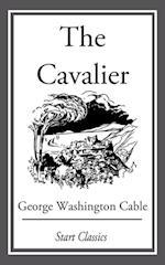 Cavalier af George Washington Cable