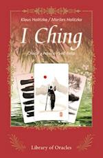 I Ching (Library of Oracles)