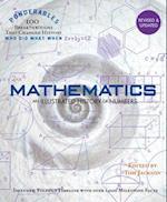 Mathematics (Ponderables)