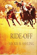 Ride-Off