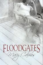 Floodgates af Mary Calmes