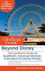 Beyond Disney (Beyond Disney)