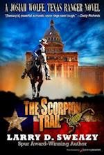 The Scorpion Trail