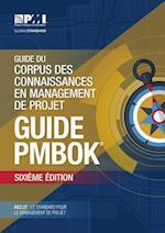 Guide Du Corpus Des Connaissances En Management De Projet