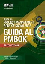 Guida al Project Management Body of Knowledge