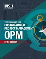 The Standard for Organizational Project Management
