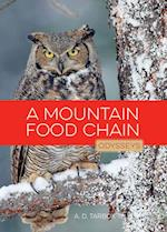 A Mountain Food Chain (Odysseys in Nature)