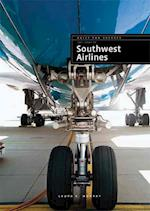 The Story of Southwest Airlines (Built for Success)