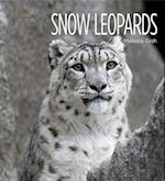 Snow Leopards (Living Wild Paperback)