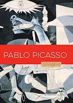 Pablo Picasso (Odysseys in Artistry)
