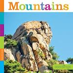 Mountains (Seedlings)