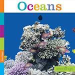 Oceans (Seedlings)