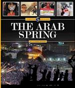 The Arab Spring (Turning Points)