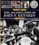 The Assassination of John F. Kennedy (Turning Points)