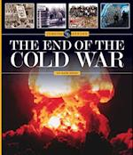 The End of the Cold War (Turning Points)