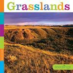 Grasslands (Seedlings)