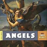 Angels (Are They Real)