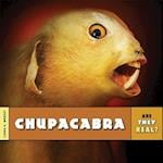 Chupacabra (Are They Real)