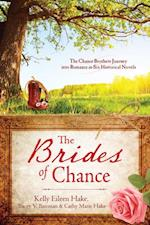 Brides of Chance Collection
