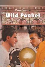 Wild Pocket