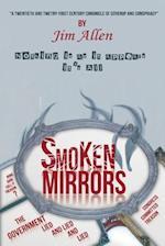 Smoken Mirrors